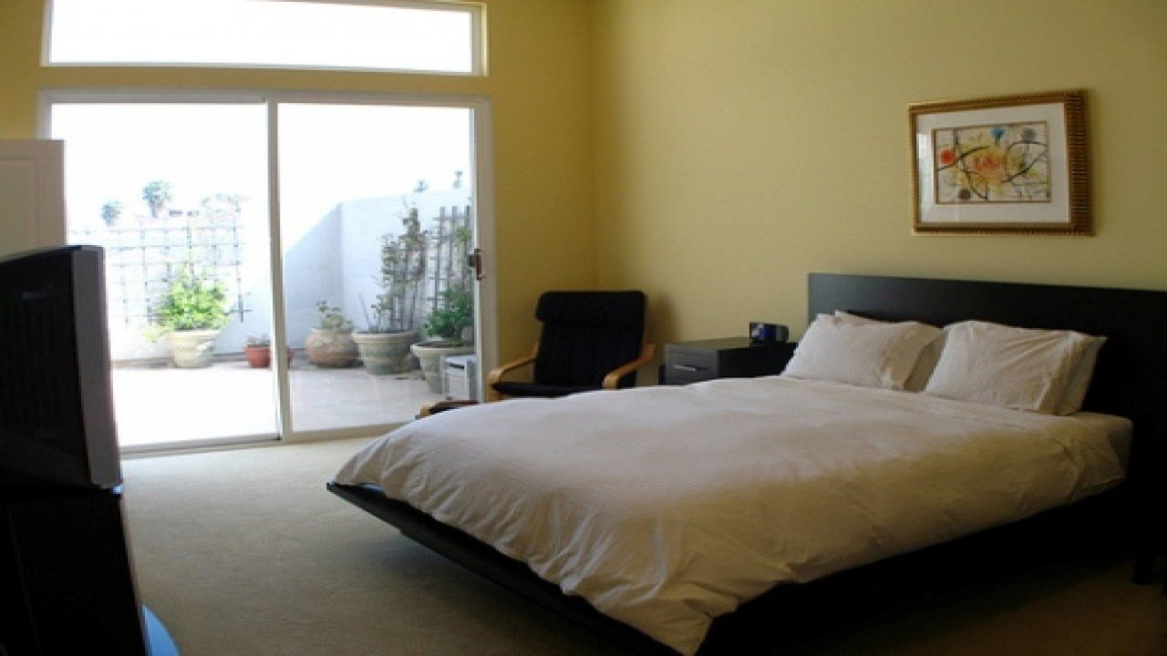 Best Spare Bedroom Designs Top Ten Master Bedroom Colors Spare With Pictures