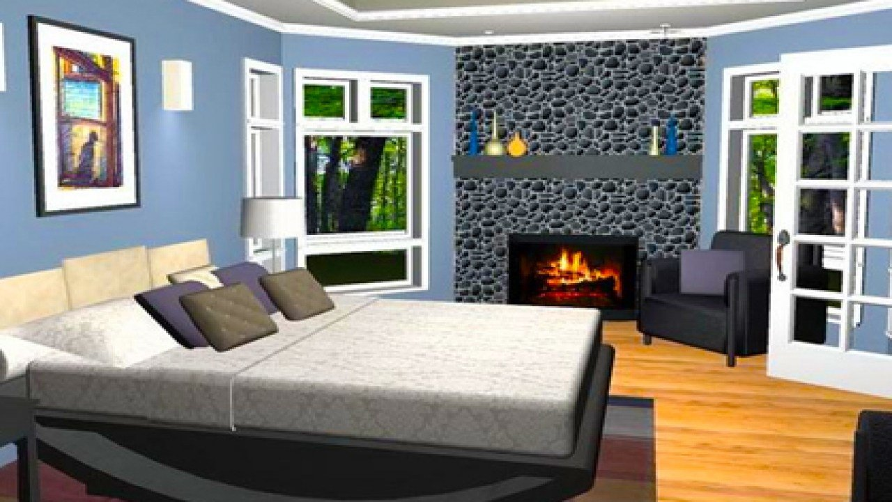 Best Bedroom Design Tools Benjamin Moore Color Visualizer With Pictures