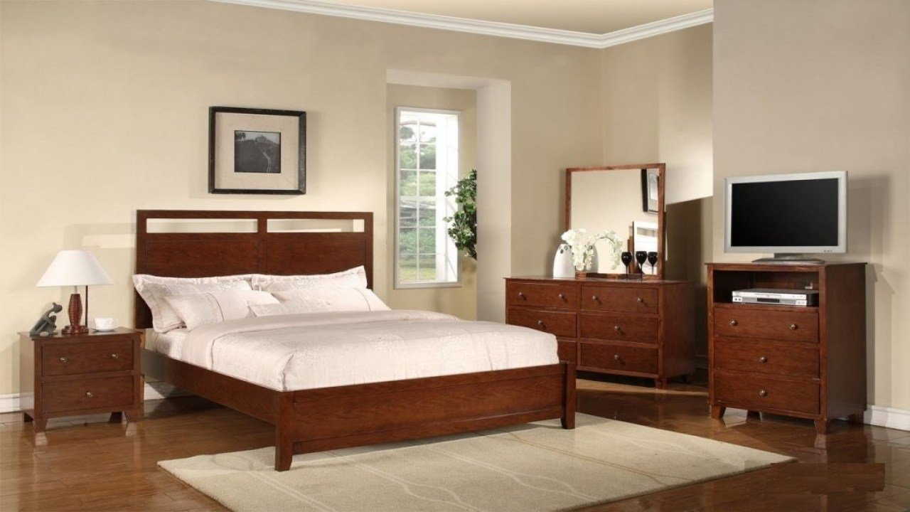 Best Couple Bedroom Furniture Unique Bedroom Ideas Simple With Pictures