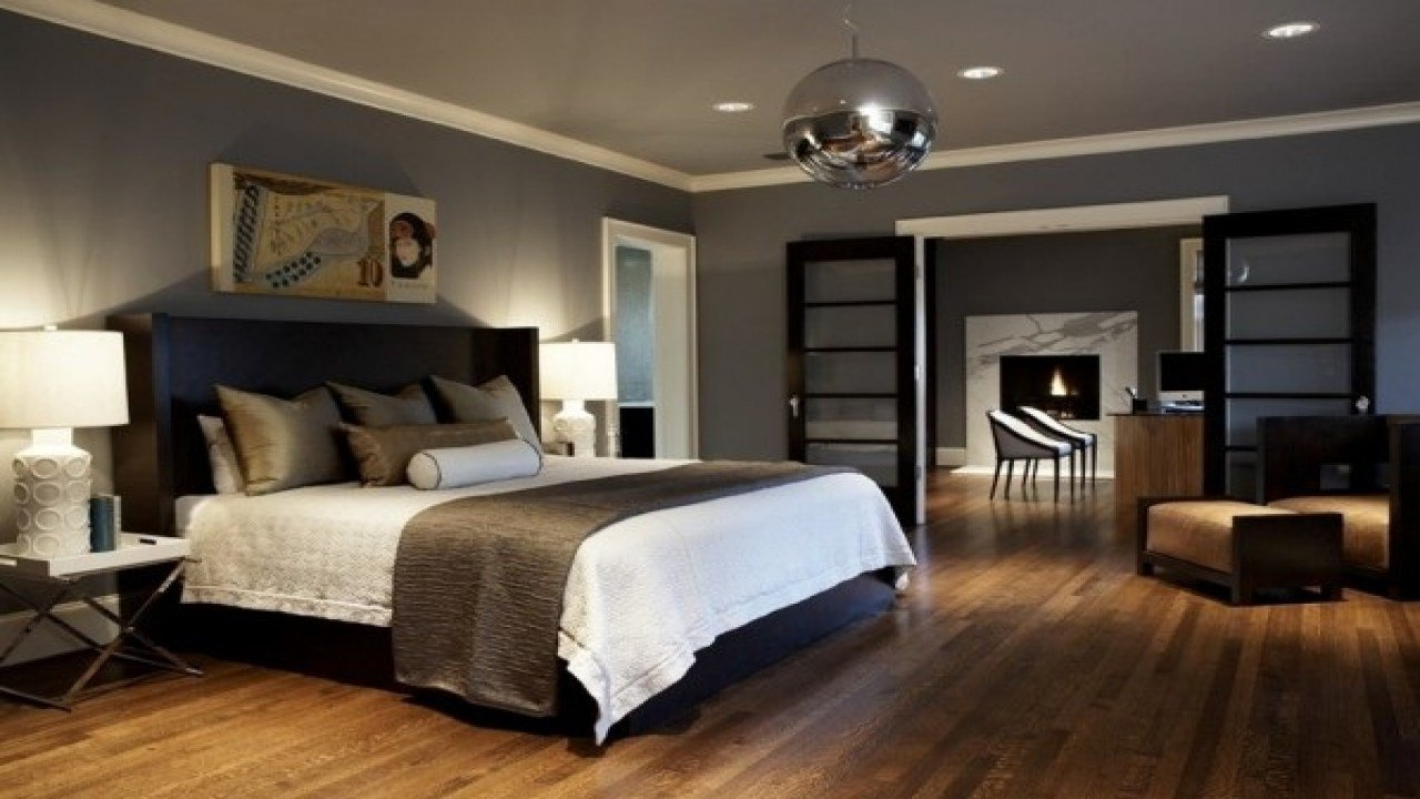 Best Bedroom Theme Colors Best Bathroom Paint Colors Dark Bedroom Paint Color Ideas Bedroom Designs With Pictures