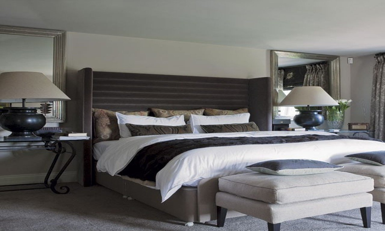 Best Hotel Chic Bedroom Chic Bedroom Ideas Modern Chic Bedroom With Pictures