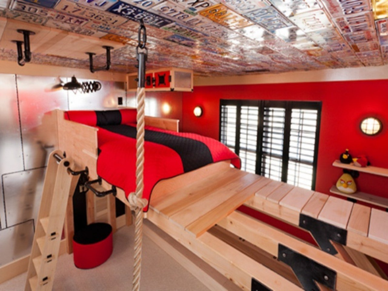 Best Design Your Own Dream Room Cool Boy Bedrooms Rooms Cool With Pictures