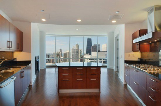 Best Trump Tower Chicago 3 Bedroom Condos For Sale With Pictures