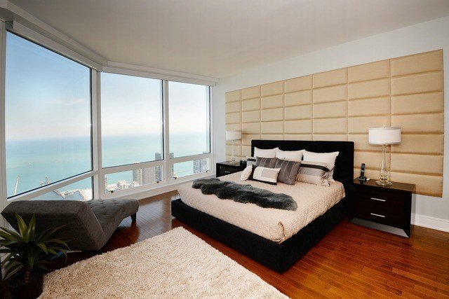Best Trump Tower Chicago 2 Bedroom Condos For Sale With Pictures