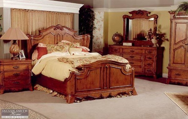Best Chris Madden Bedroom Furniture 28 Images Chris Madden With Pictures