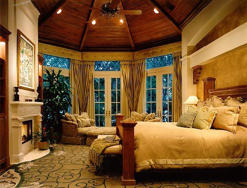 Best Mansion Master Bedroom Mansion Master Bedroom Master Bathroom Mansion Bathroom Ideas With Pictures