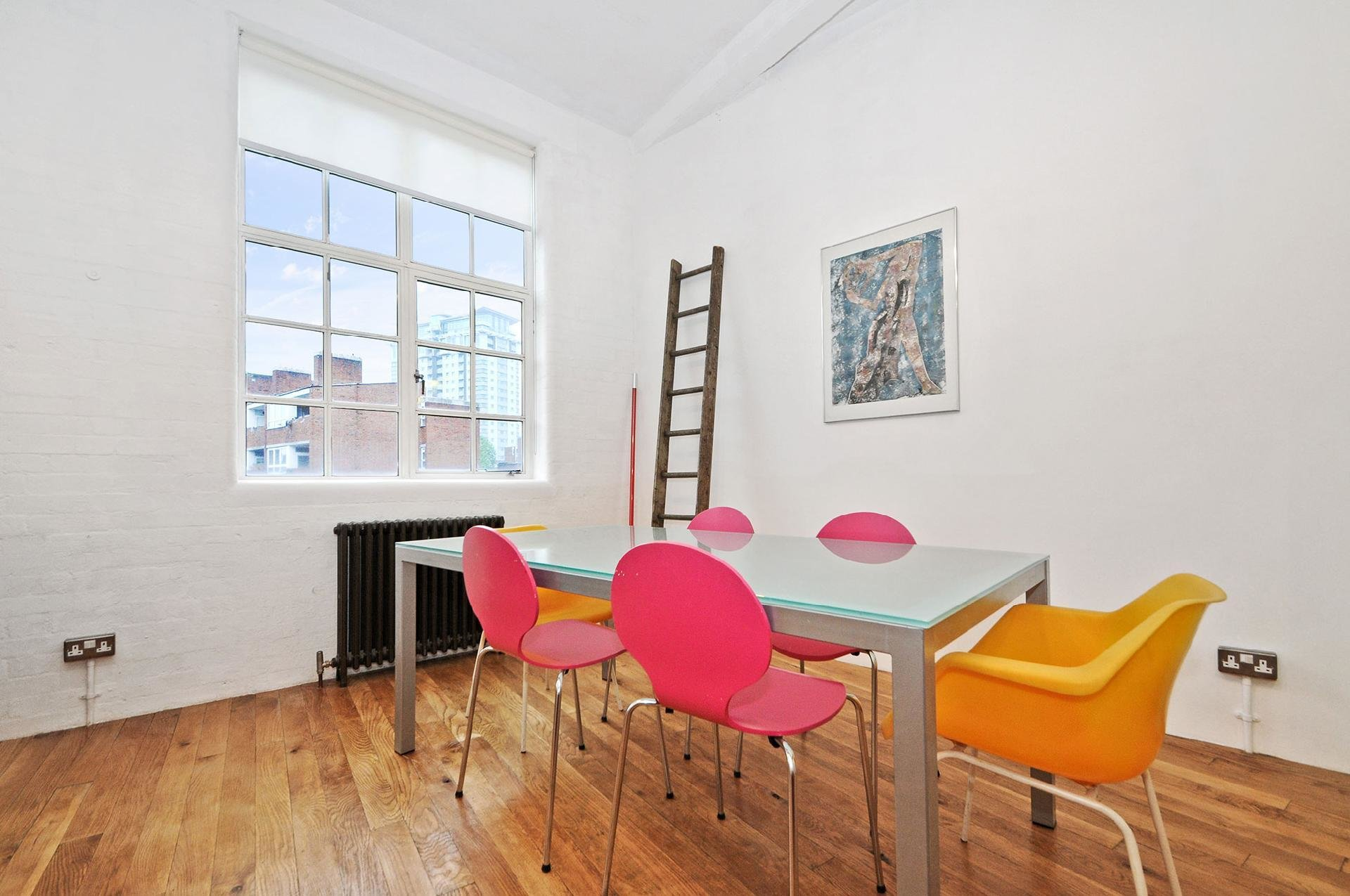 Best 1 Bedroom Apartment For Sale In Waterloo Road Lambeth With Pictures