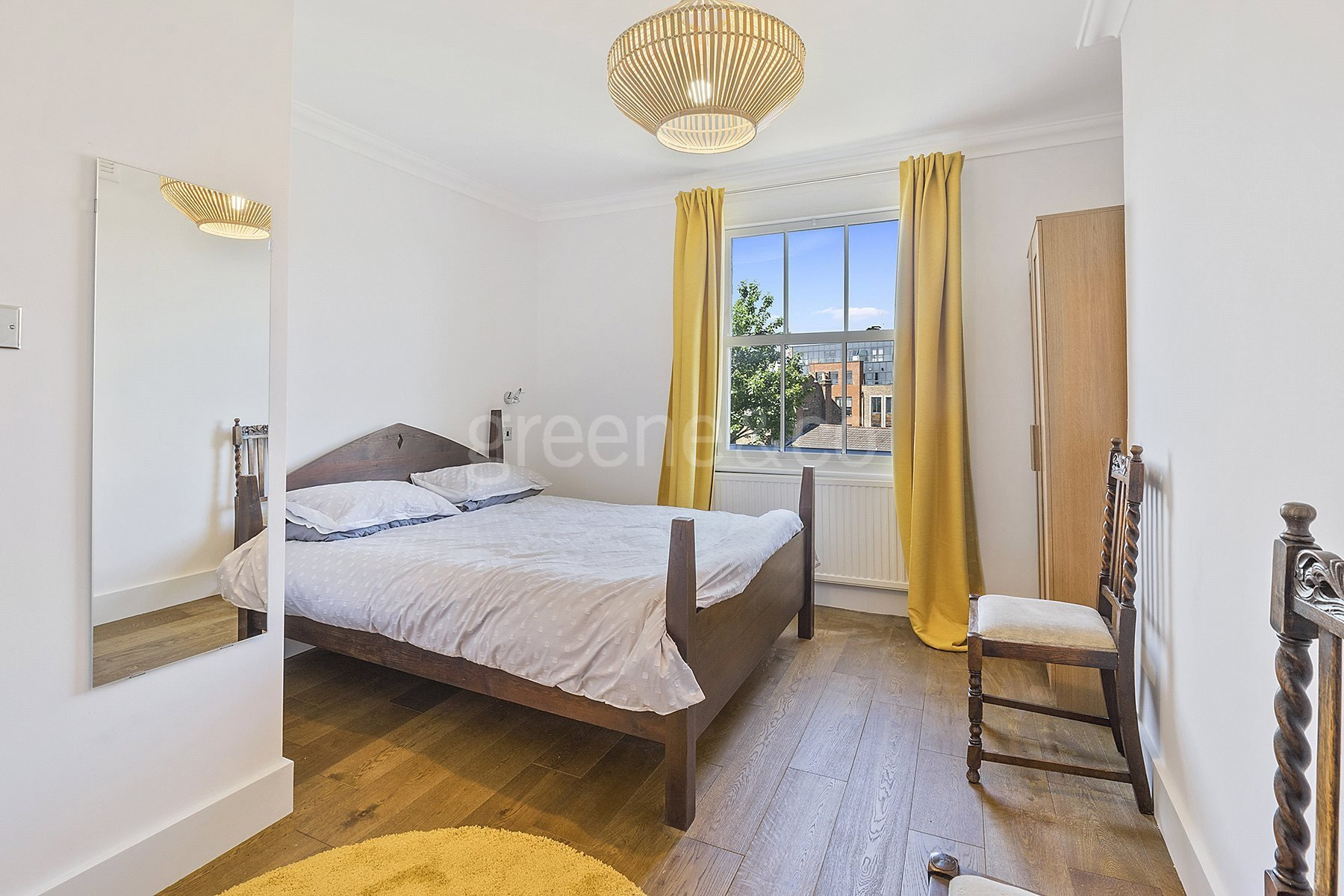 Best 1 Bedroom Apartment To Rent In Victoria Road Kilburn With Pictures