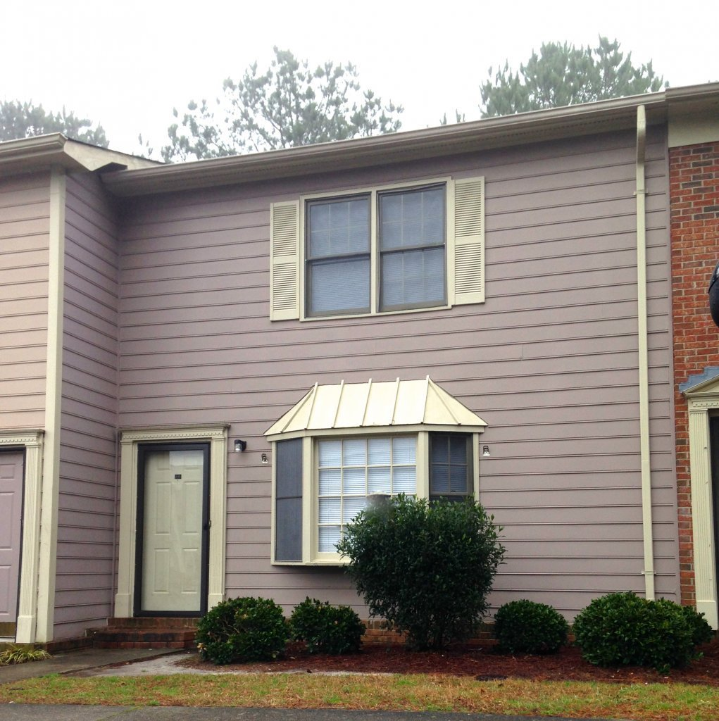 Best Townhouse For Rent In 100 David Drive Greenville Nc With Pictures