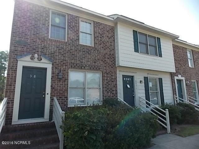 Best Townhouse For Rent In 305 Kristin Drive Greenville Nc With Pictures