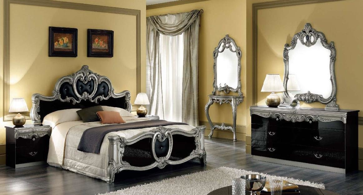 Best Italian Classic Furniture Italian Bedroom Furniture Bedroom By Camel Group Italy Calgary With Pictures