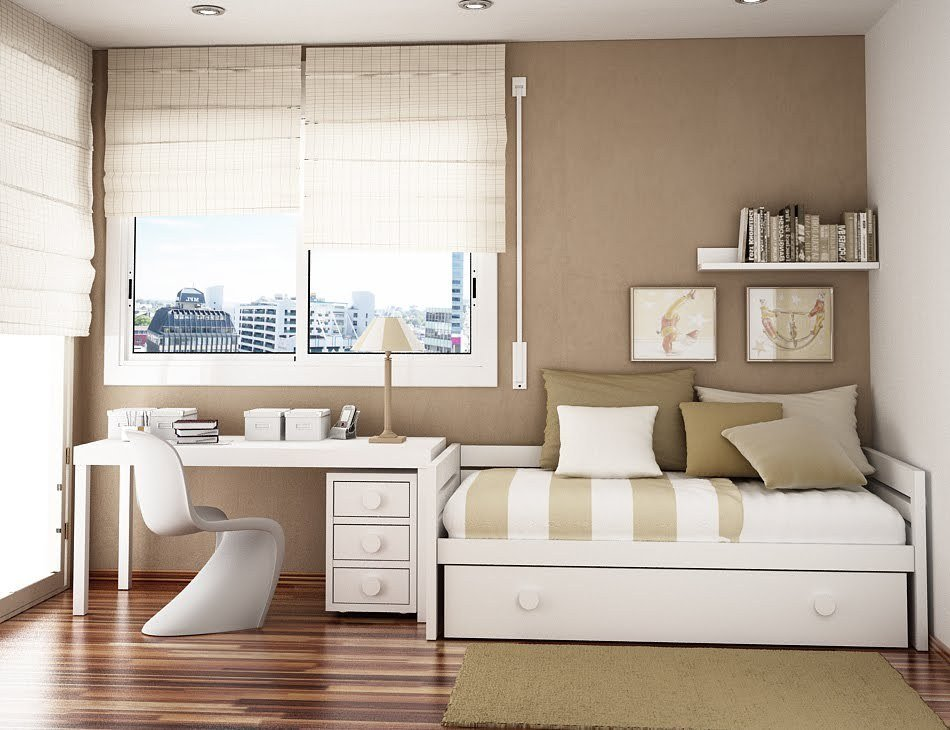 Best Home Sweet Home Space Saving Ideas For Small Kids Rooms With Pictures