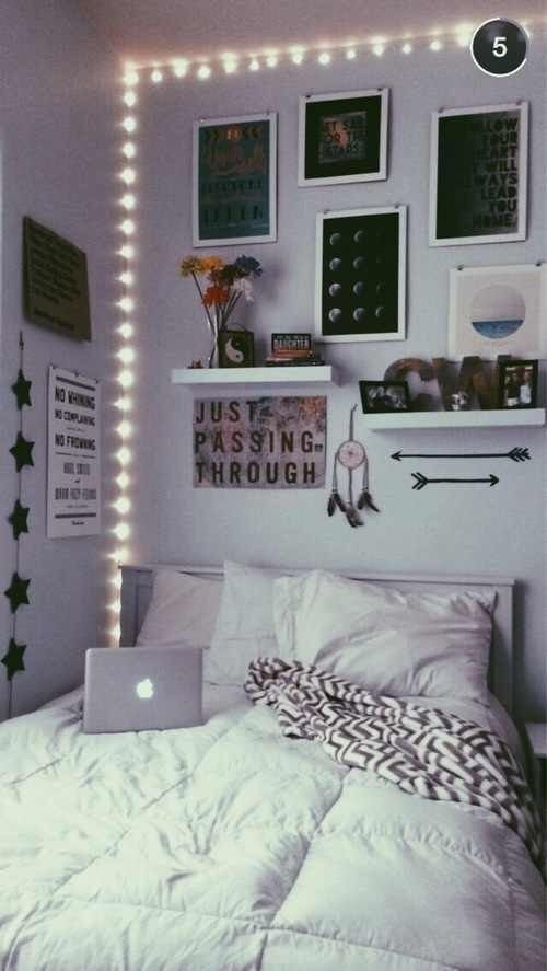 Best Take The Quiz To See What Your Dream Bedroom Would Express With Pictures