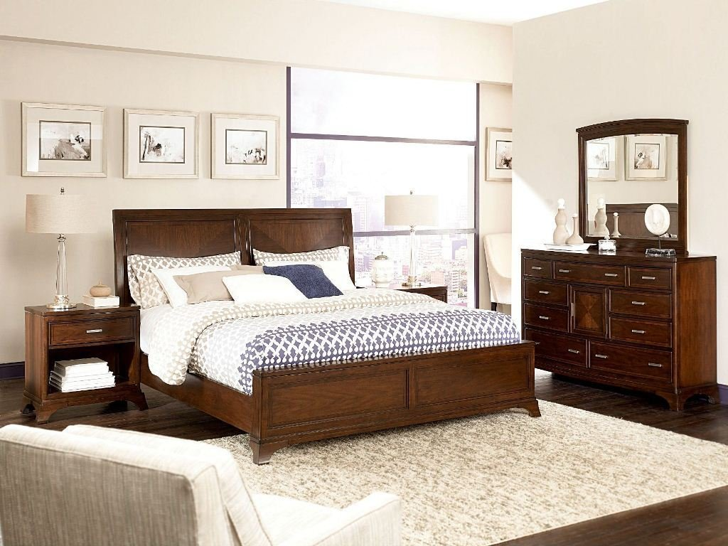 Best Solid Wood Furniture For A Lifetime Decoration With Pictures