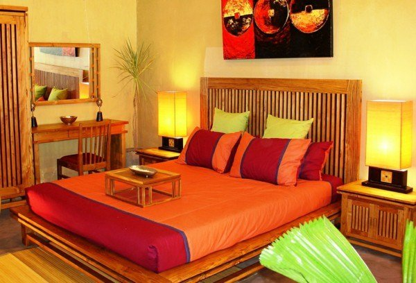 Best Color Ideas Bedroom When The Room Design Inspiration With Pictures
