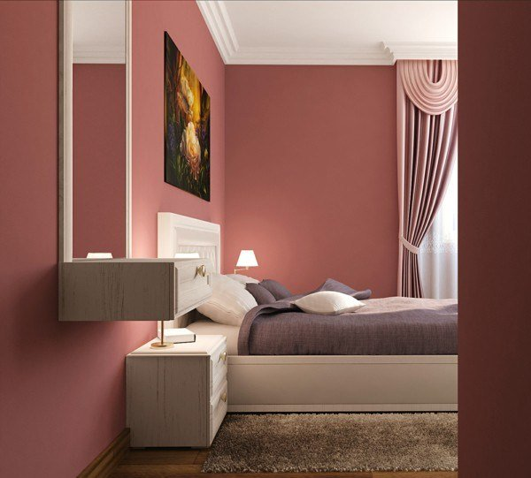 Best Color Ideas For Bedroom – Do You Want An Attractive Colour With Pictures
