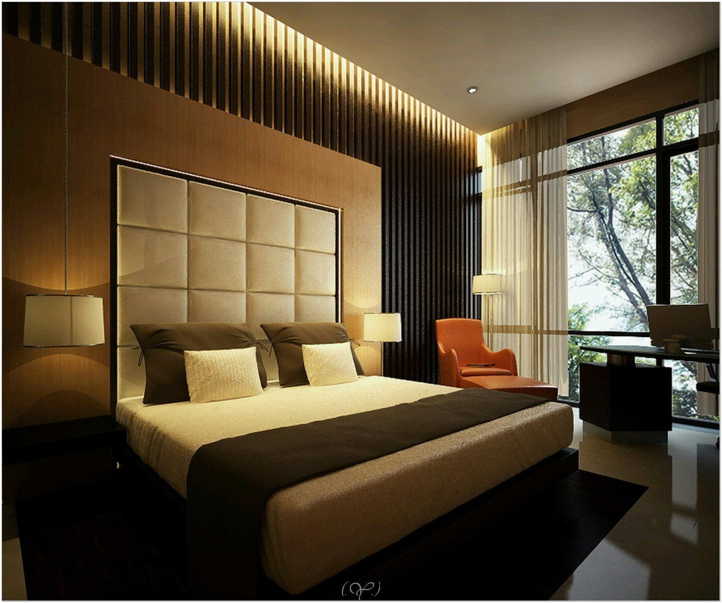 Best Modern Bedroom Setup Imagestc Com With Pictures