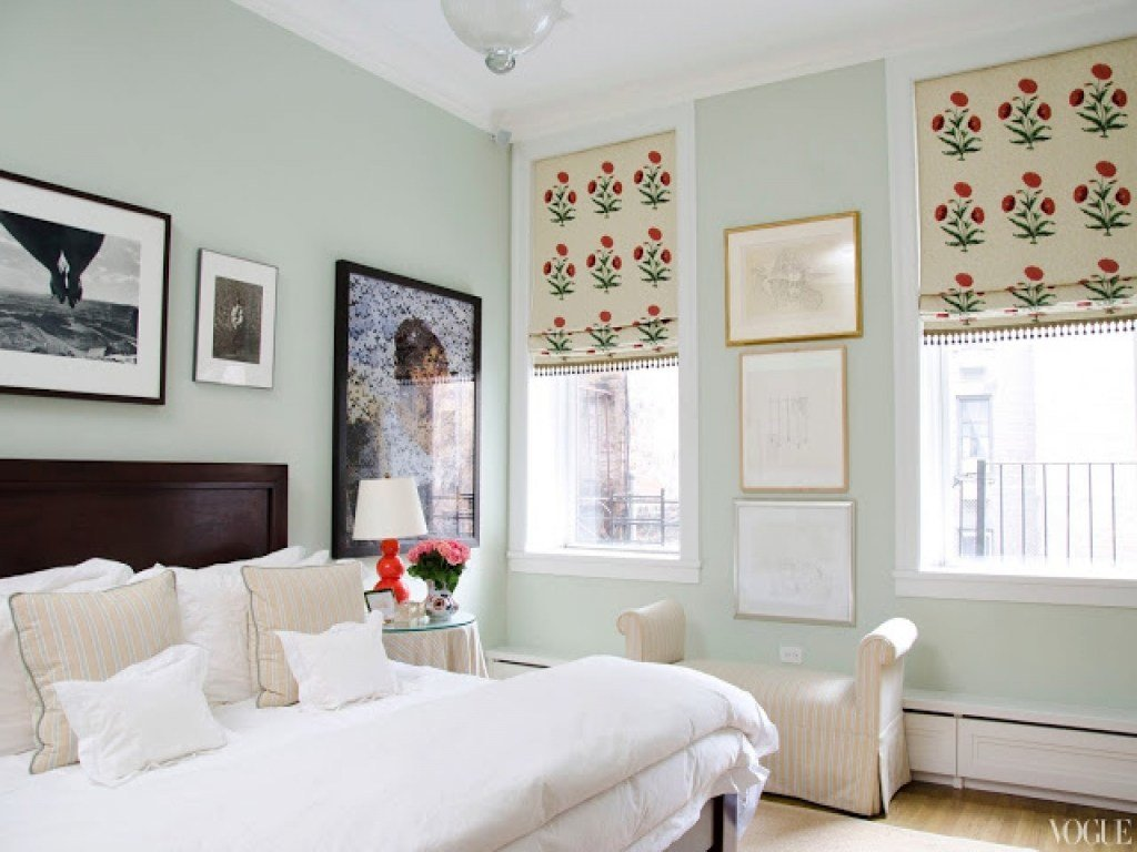 Best Mint Green Bedroom Walls Mint Green And White Wedding With Pictures