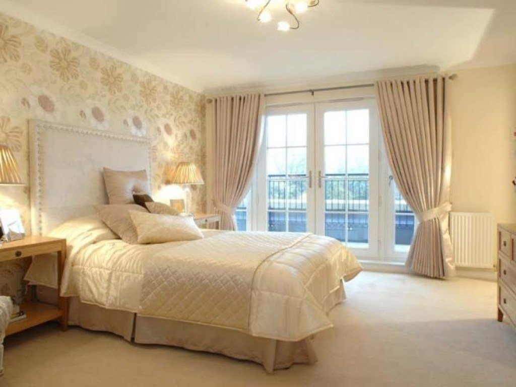 Best Beige Bedroom Ideas Green And Gold Bedroom Gold And Cream With Pictures