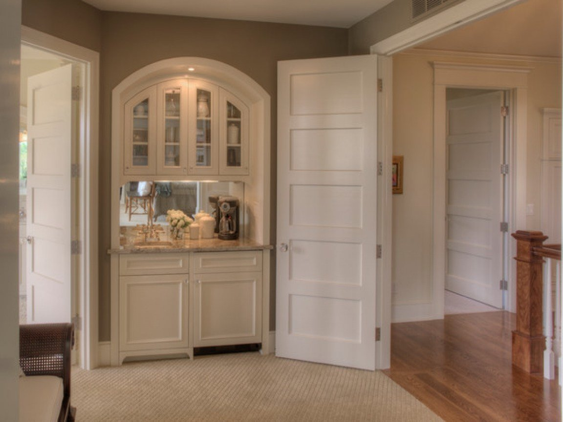 Best Custom Bedroom Cabinets Custom Cabinet Master Bedroom With Pictures