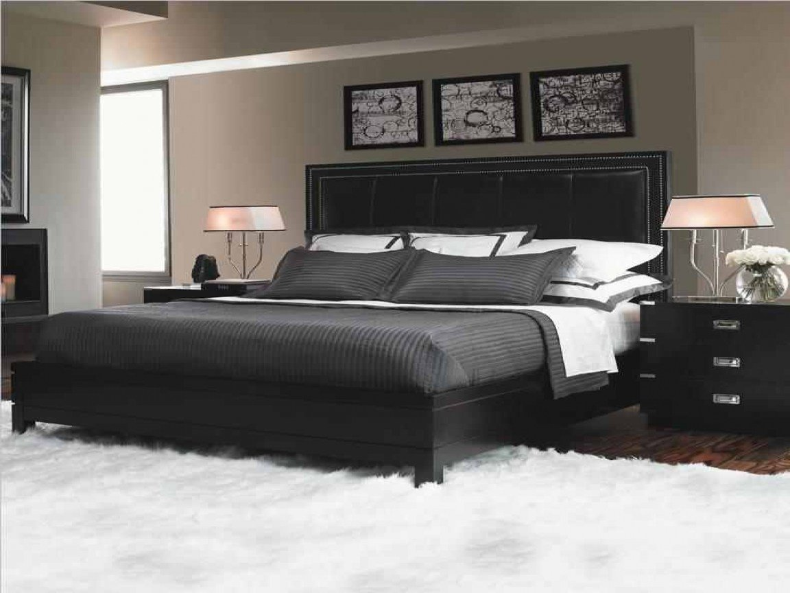 Best Bedroom Chairs Ikea Black Bedroom Furniture Discount With Pictures