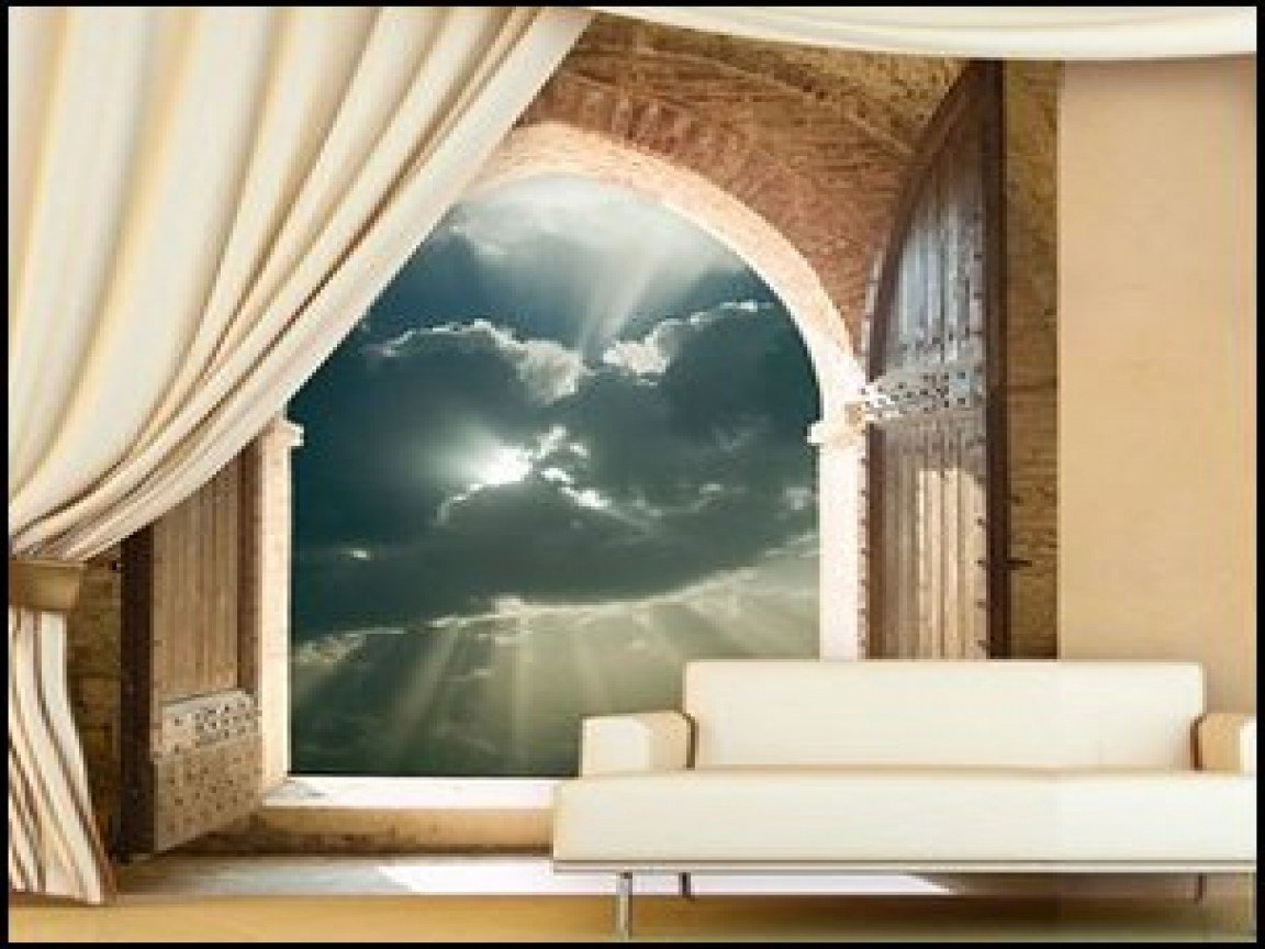 Best Greek Bedroom Decor Roman Theme Bedroom Decorating Ideas With Pictures
