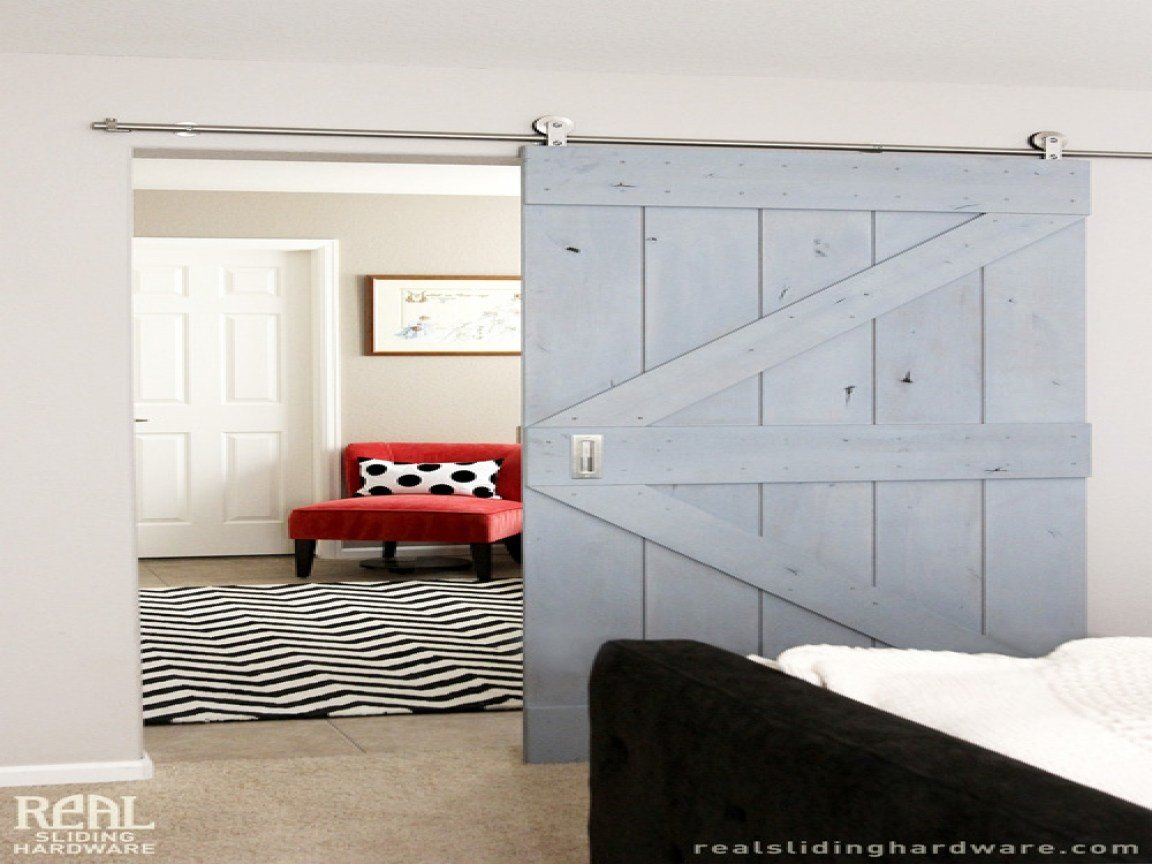 Best Barn Door Bedroom Sliding Barn Door Kits Sliding Barn With Pictures