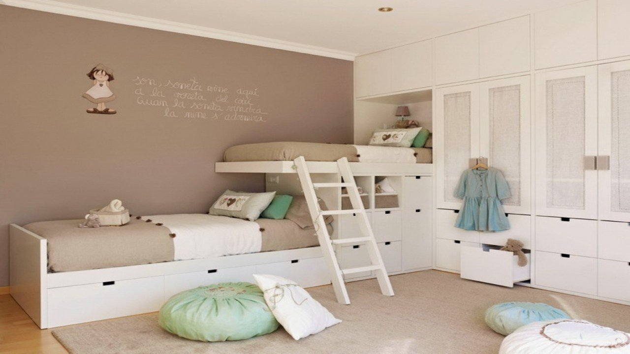 Best Mint Green Bedroom Walls Mint Green And Beige Bedroom With Pictures