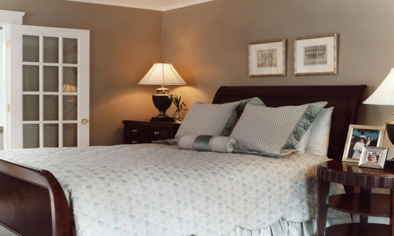 Best Taupe Bedrooms Gray Bedroom Walls Taupe Bedroom Walls With Pictures