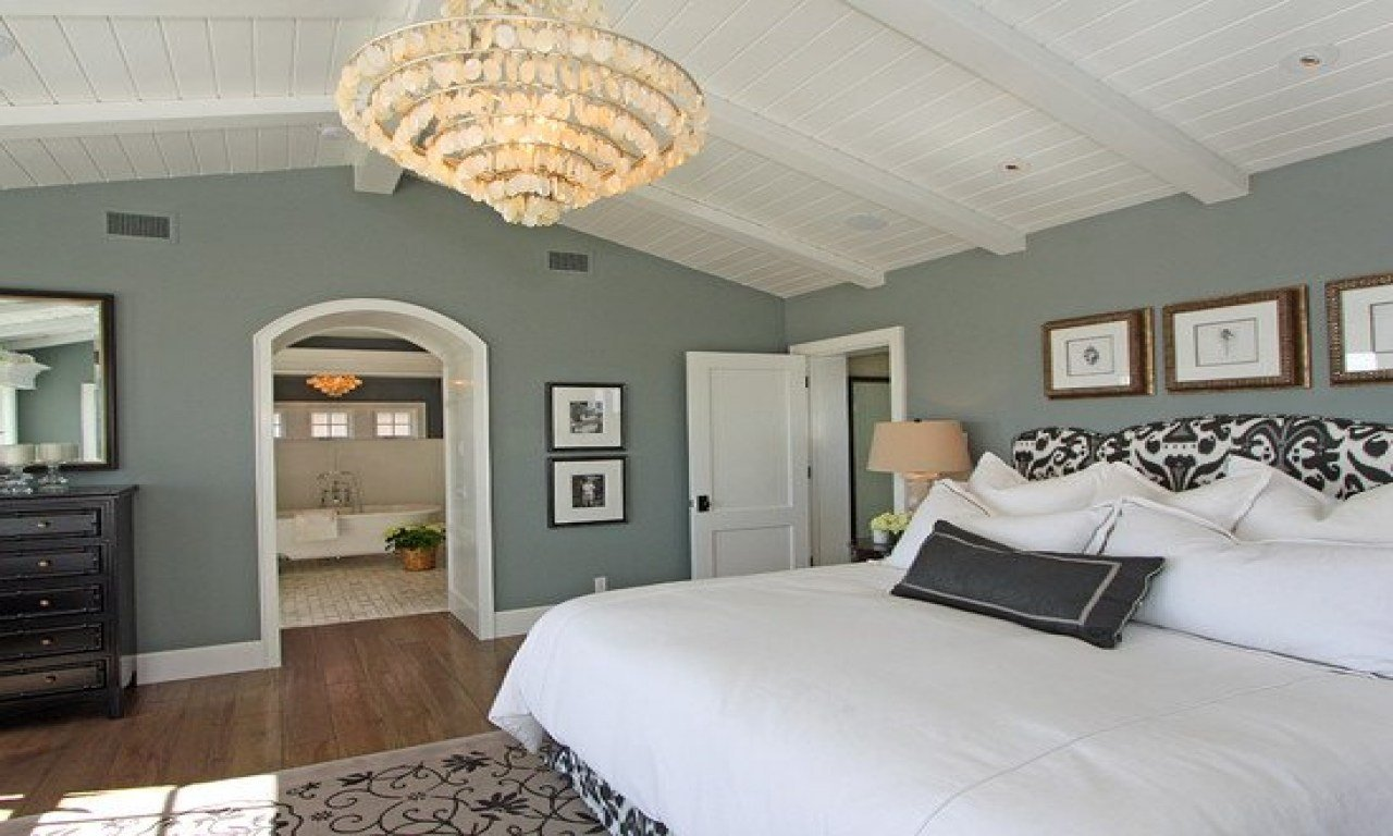 Best Blue Gray Bedroom Gray Green Exterior Paint Colors Gray With Pictures