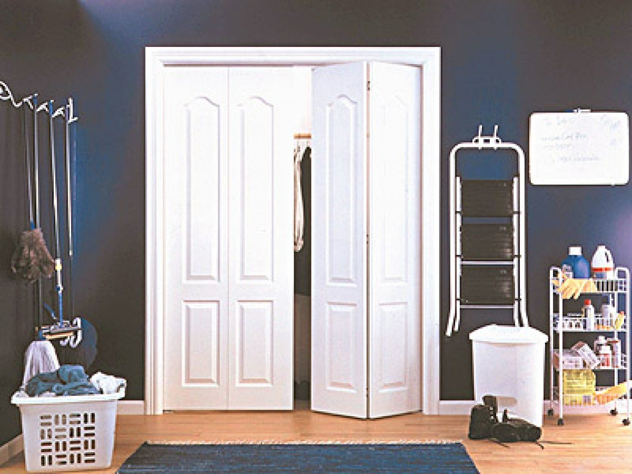 Best French Closet Doors For Bedrooms Closet French Doors For Bedrooms Bifold Closet Doors Bedroom With Pictures