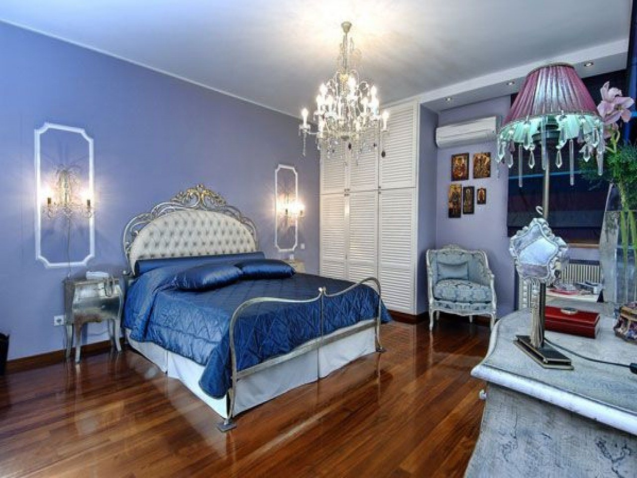 Best Greek Bedroom Decor Greek Kitchen Design Greek Bedroom With Pictures