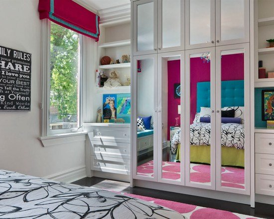 Best Captivating Cool Teenage Girl Bedrooms According To Her With Pictures