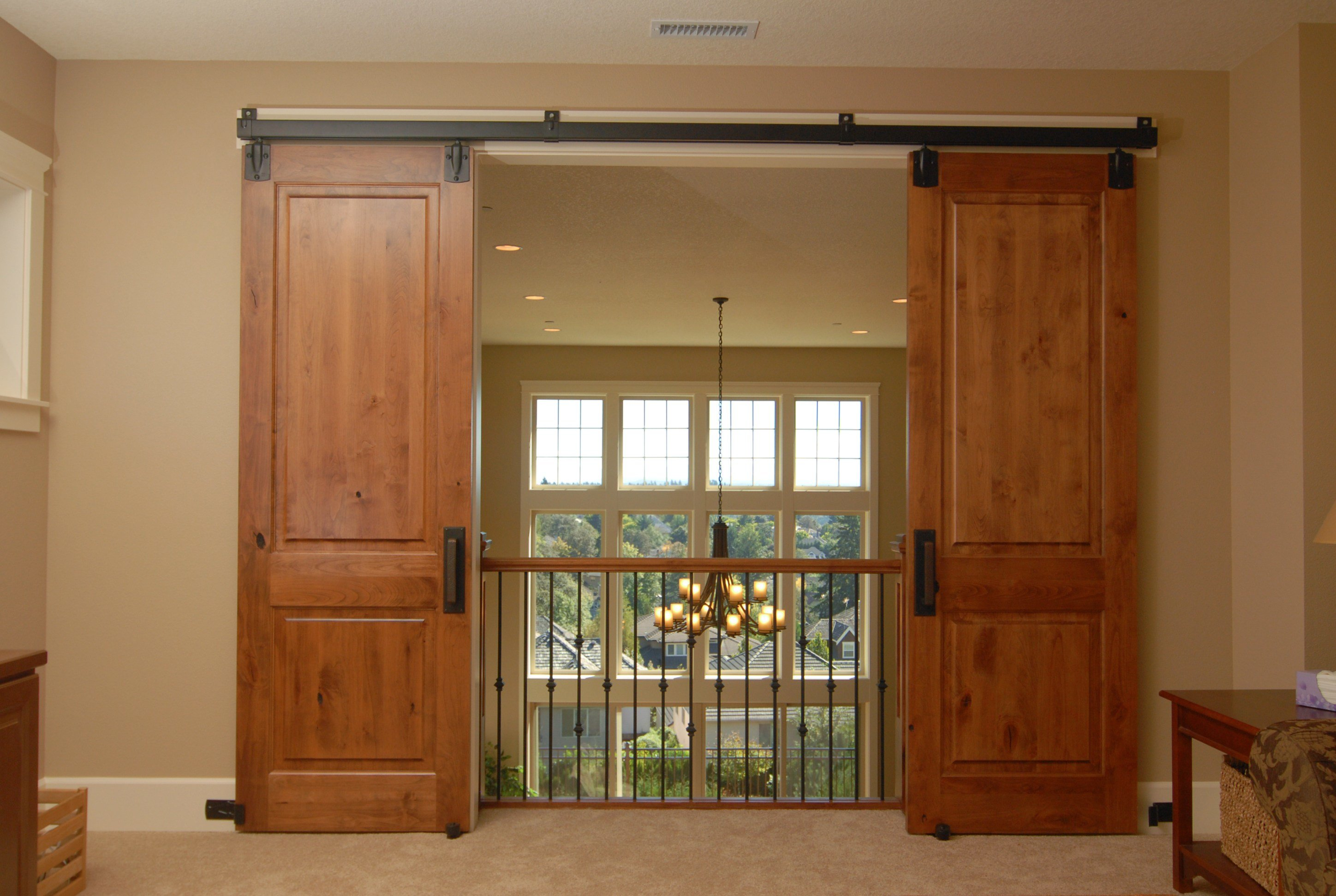 Best Your Guide To House Interior Doors Options Ideas 4 Homes With Pictures