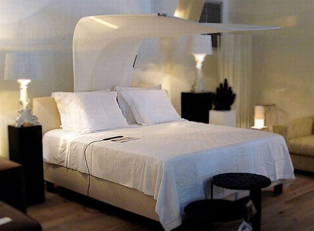 Best Cheap Simple Bedroom Decorating Ideas To Inspire Your Dorm With Pictures