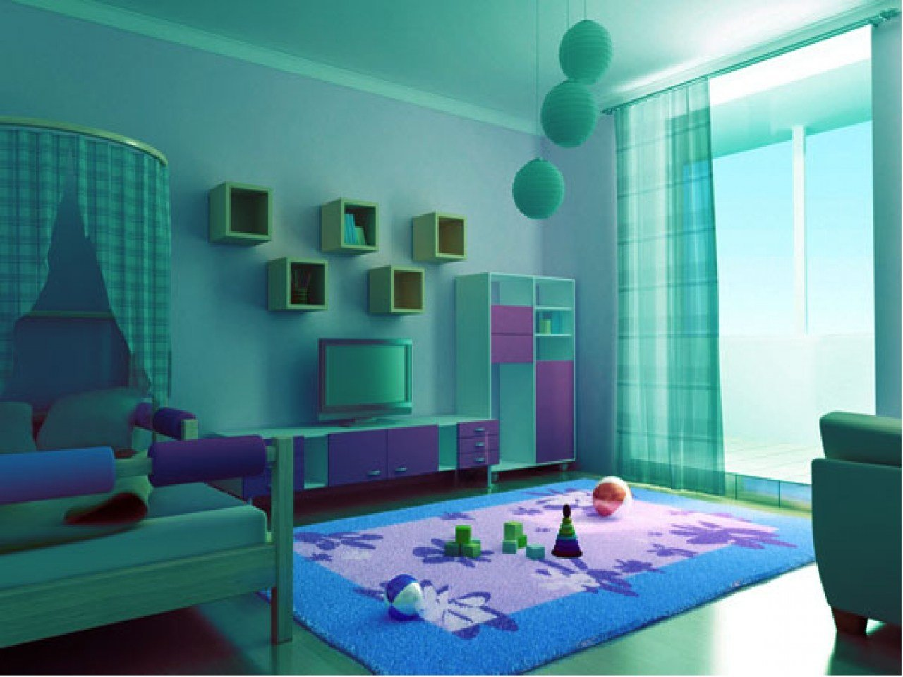 Best Room Colors How They Affect Your Mood Ideas 4 Homes With Pictures