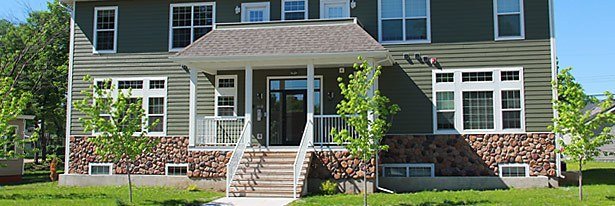 Best 3 Bedroom Apartments Eau Claire Wi Online Information With Pictures