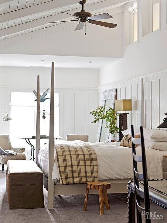 Best How To Get The Fixer Upper Look In Your Home Jenna Burger With Pictures
