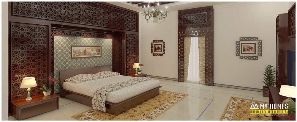 Best Kerala Interior Design Ideas From Designing Company Thrissur With Pictures