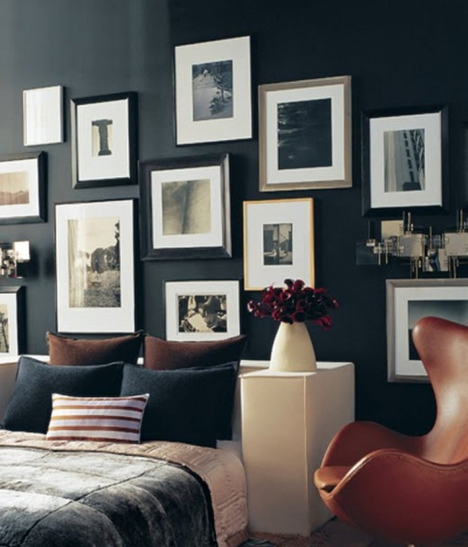 Best 17 Hanging Pictures On Wall Ideas And How To Hang Pictures With Pictures