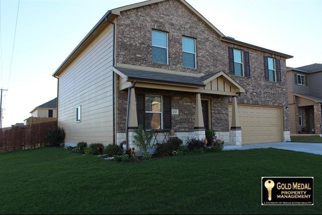Best House For Rent In 100 W Orion Drive Killeen Tx With Pictures