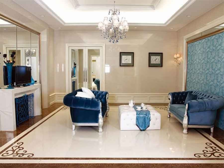 Best Marble Tiles Price In India Pakistan Marble Floor Tile With Pictures