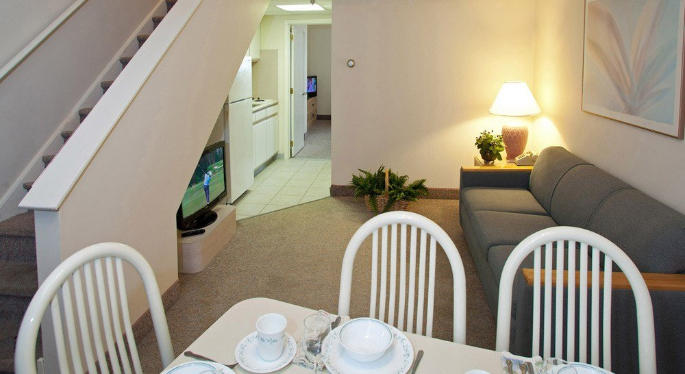Best G3 Townhouse 2 Levels 3 Bedroom 2 Bath – Lotus Inn With Pictures