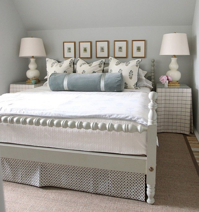 Best Small Bedroom Design Pictures Photos And Images For With Pictures