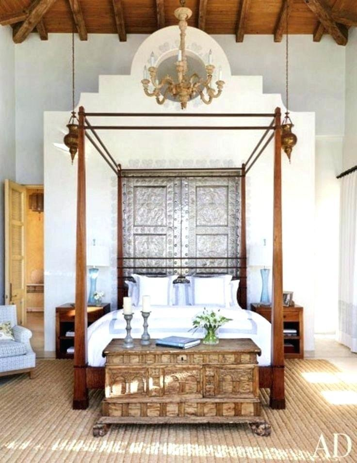 Best Cool Inspirations Spanish Bedroom Rustic Italian Sets In With Pictures