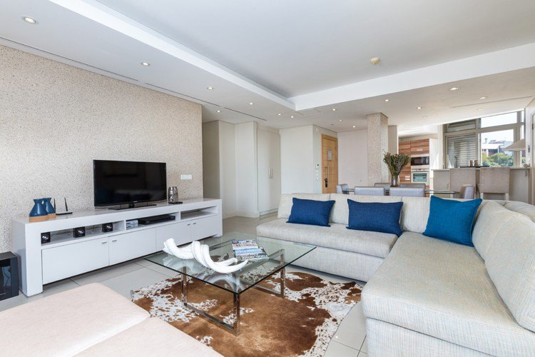 Best 3 Bedroom Luxury Lawhill Luxury Apartments With Pictures