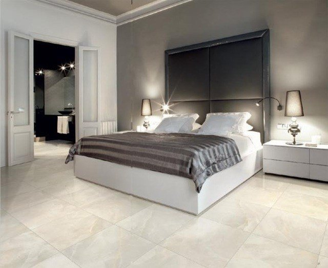 Best 7 Mistakes To Avoid When Choosing Floor Tiles For Home With Pictures