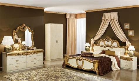 Best Silver Mirror Bedroom Set — Lustwithalaugh Design The With Pictures