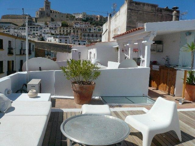 Best Apartment For Sale Two Bedroom In The Old Town Of Ibiza With Pictures
