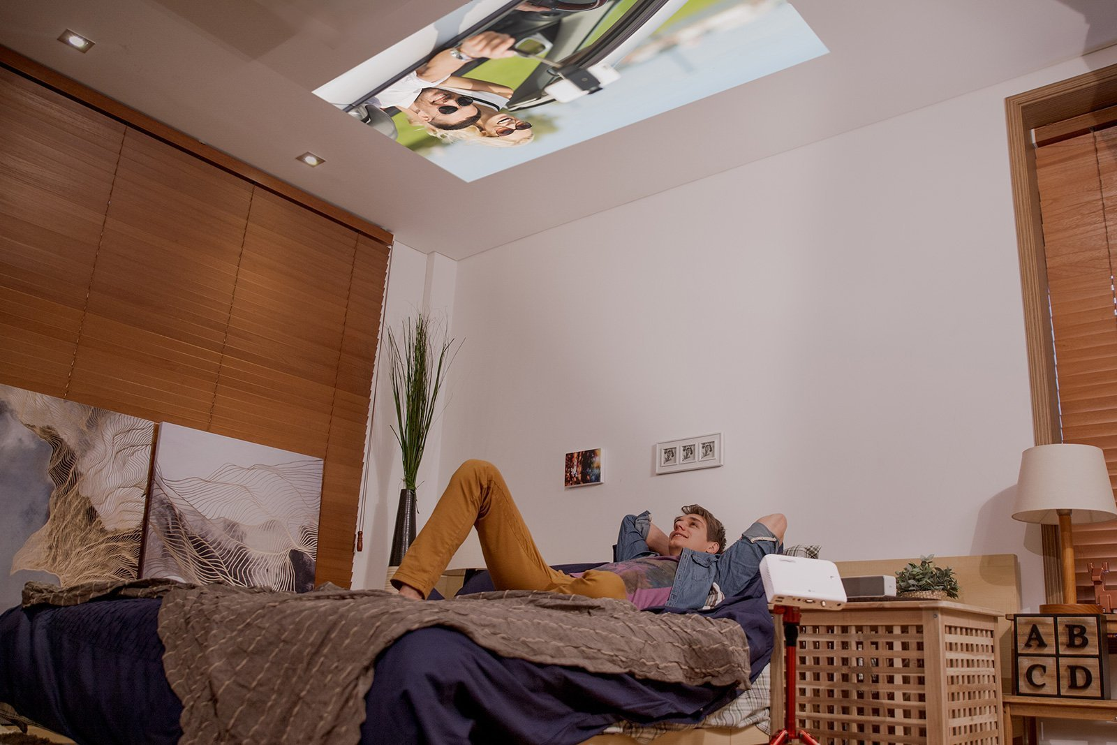 Best Find An Lg Projector Browse Our Led Projectors Lg Levant With Pictures